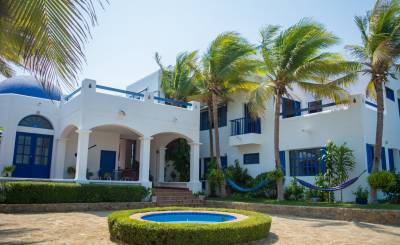 Sale House Barranquilla