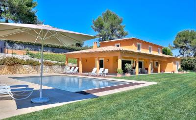 Sale House Biot