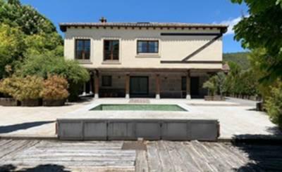 Sale House Burgos