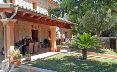 Sale House Calvià