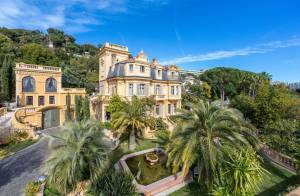 Luxury real estate in France, Spain, Uae, Switzerland, Malta, Italy