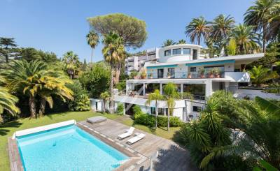 Sale House Cannes