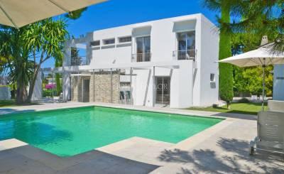 Sale House Cap d'Antibes