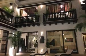 Sale House Cartagena de Indias