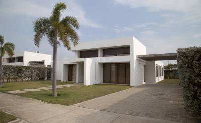 Sale House Cartagena de Indias