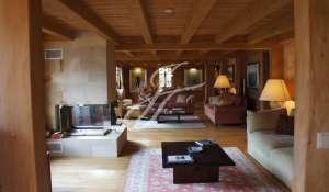 Sale House Château-d'Oex