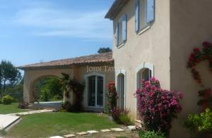 Sale House Châteauneuf-Grasse