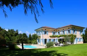 Sale House Collonge-Bellerive