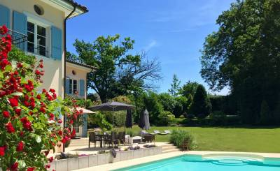 Sale House Collonge-Bellerive