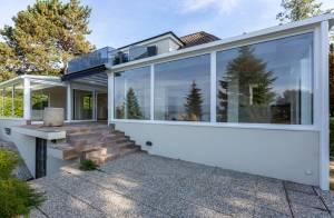 Sale House Cologny