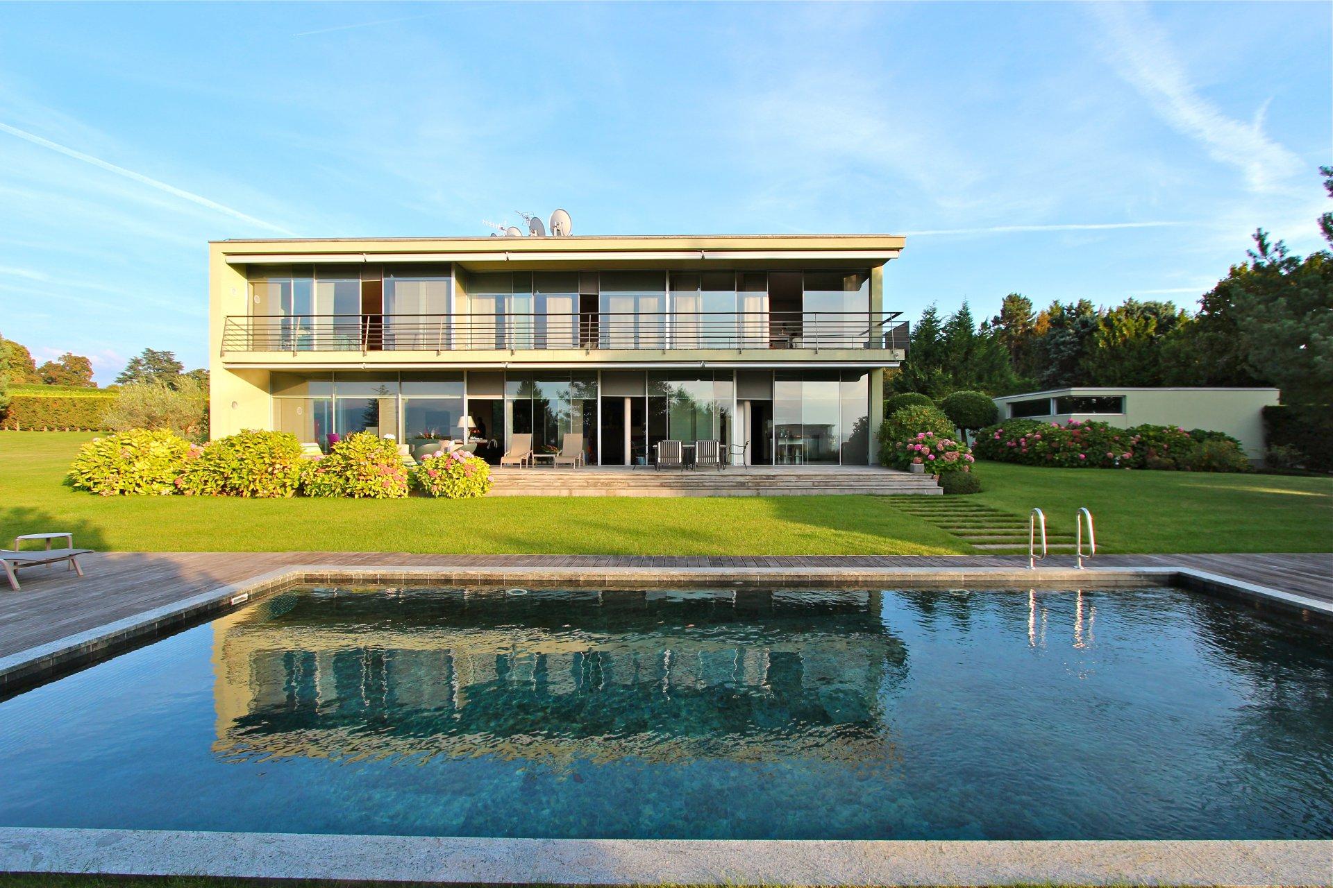 House for sale geneva