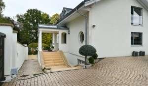Sale House Commugny