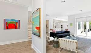 Sale House Delray Beach