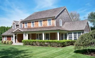Sale House East Hampton