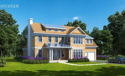 Sale House East Quogue