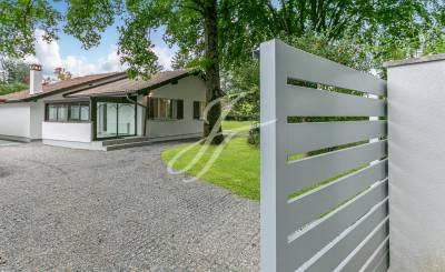 Sale House Genthod