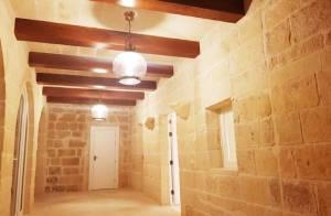 Sale House Gharb