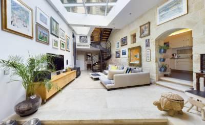 Sale House Gharghur