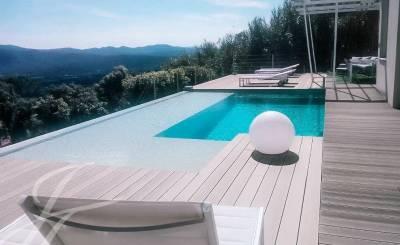 Sale House Girona