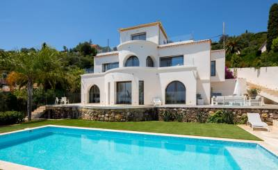 Sale House Golfe-Juan