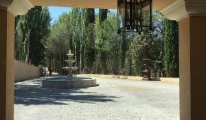 Sale House Guadalajara