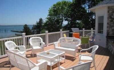 Sale House Hampton Bays