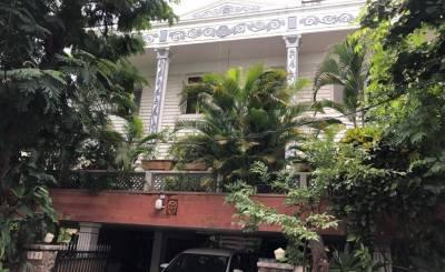 Sale House Hyderabad