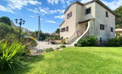 Sale House Juan-les-Pins