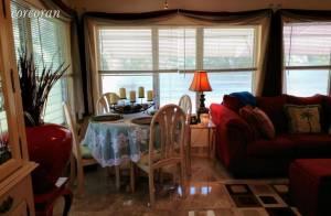Sale House Lake Worth