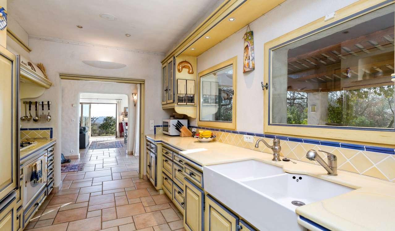 Sale House Le Rouret