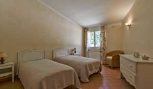 Sale House Le Tholonet