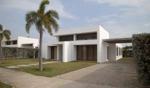 Sale House Manzanillo del Mar