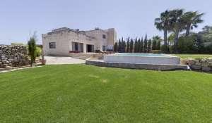 Sale House Marsaskala