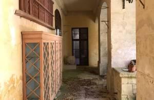 Sale House Mdina