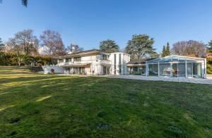 Sale House Mies