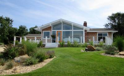 Sale House Montauk