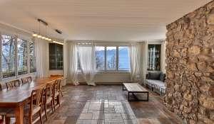 Sale House Montreux