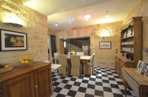 Sale House Mosta