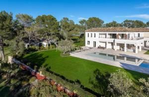 Sale House Mouans-Sartoux