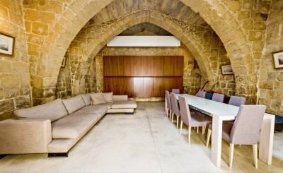 Sale House Naxxar