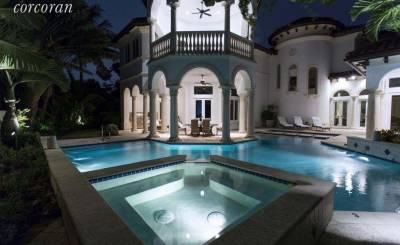 Sale House Ocean Ridge