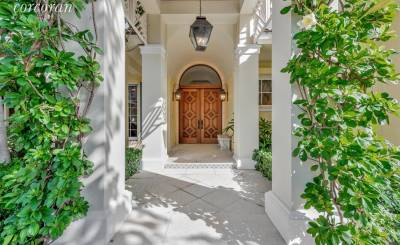 Sale House Palm Beach