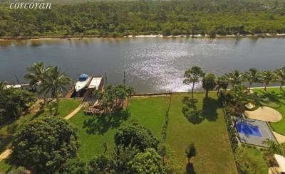 Sale House Palm Beach Gardens