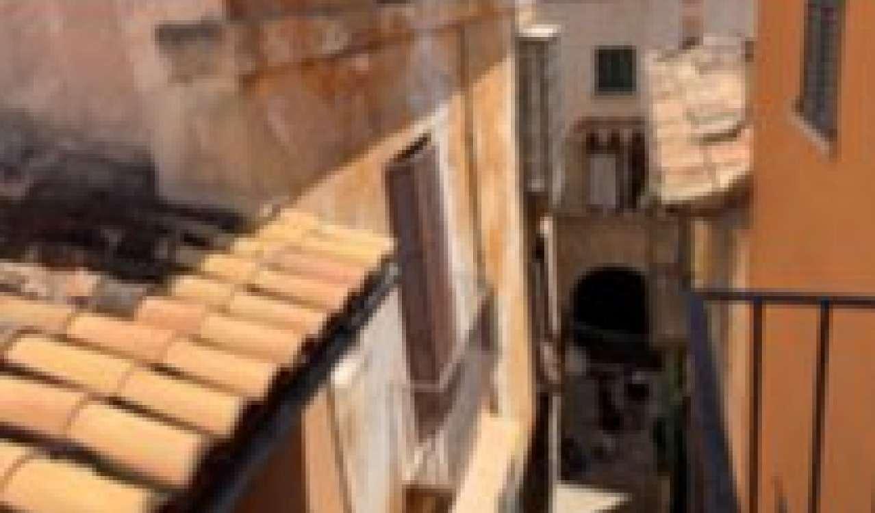 Sale House Palma de Mallorca