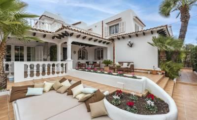 Sale House Palmanova