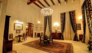 Sale House Qormi