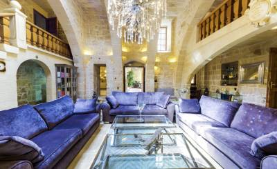 Sale House Qormi