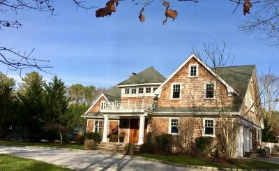 Sale House Quogue