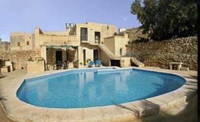 Sale House Rabat
