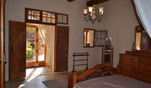 Sale House San Pawl il-Bahar